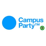 camputParty