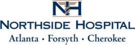 NorthsideHospital