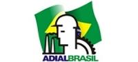 adial