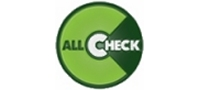 allcheck