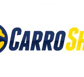 carroShopSmall