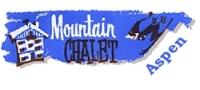 mountainChalet