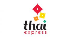 thaiSmall