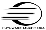 Futuware Multimedia