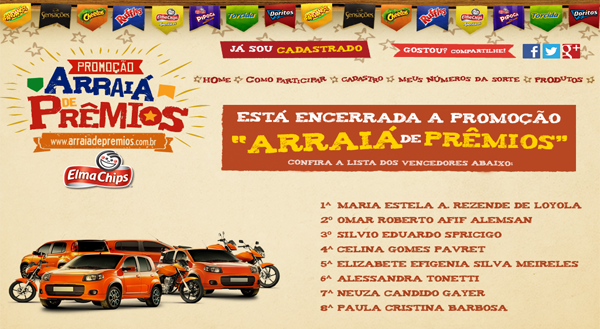 arraiaDePremiosSmall
