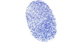 biometriaSmall