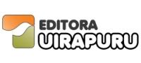 editoraUirapuru