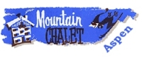mountainChalet