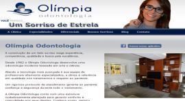 olimpiaOdontologiaSmall