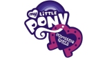 My_Little_Pony_equestria_girls_logo